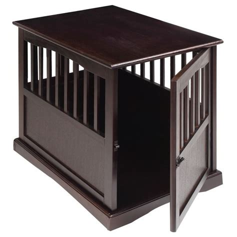 wooden crate couch 1000 ideas about wooden dog kennels on pinterest