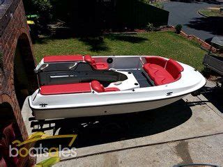 shuttlecraft boat 189 best images about shuttlecraft jet boat collective on
