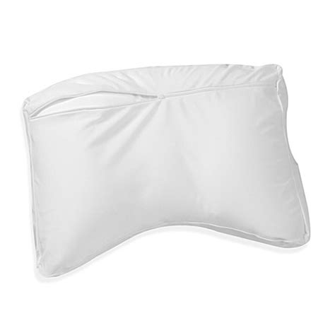 bed pillows bed bath and beyond sobakawa 174 cloud pillow bed bath beyond