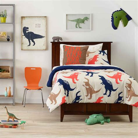 Toddler Boys Room Decor New Gender Neutral Bedding Shut Up And Take My Money Target Scary