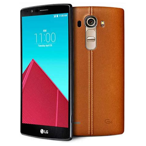 Buy Verizon Gift Card - best buy takes pre orders on lg g4 and gives 100 gift cards