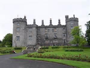 historical castles famous irish castles www imgkid com the image kid has it