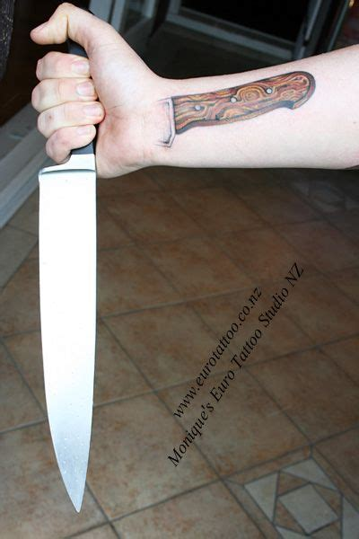 tattoo removal hot knife 35 best give me body images on pinterest attractive