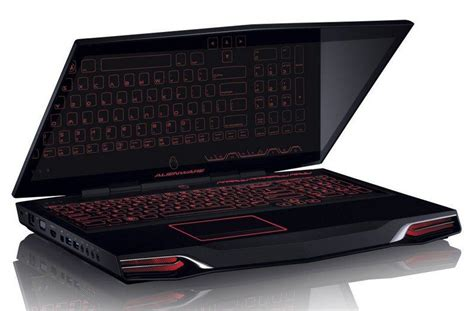 best gaming laptops top 10 best gaming laptops to buy now lifestyle9