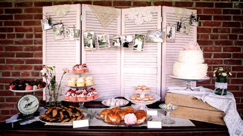 Bridal Shower Venues Mississauga top 5 places to host a bridal shower in mississauga