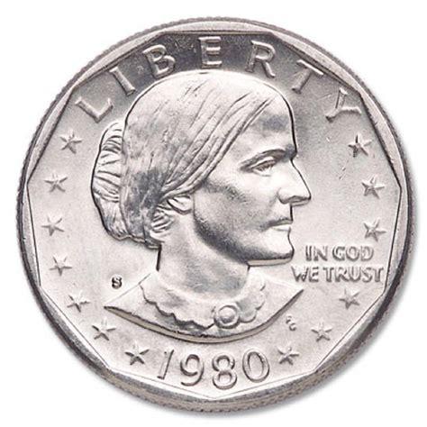 1980 s bu susan b anthony dollar ebay