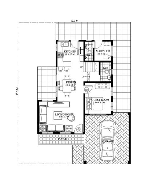sheryl four bedroom two story sheryl four bedroom two story house design eplans