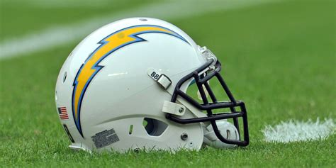 san digo chargers chargers propose stadium worth 1 8 billion 91x