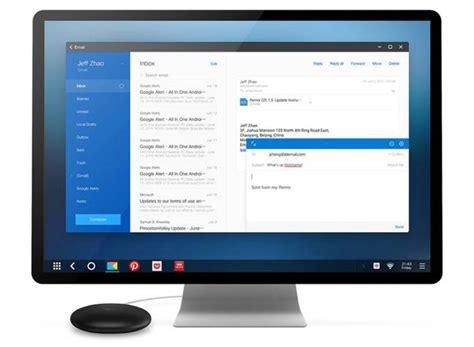 Remix Mini Android Pc Komputer Android 46021 remix mini pc hits kickstarter for 20 and up plus shipping liliputing