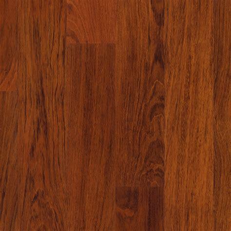laminate flooring quick step rustic american cherry