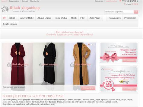 Jilbab Segiempat Rs 41 1 les bonnes adresses de novembre le pratique de la femme musulmane