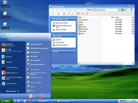 computer new themes for windows xp download royale theme for windows xp 1 0