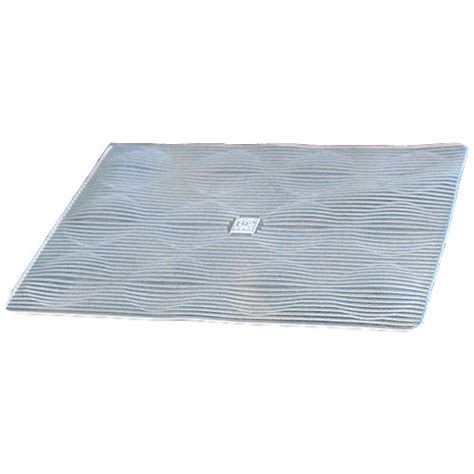 kitchen sink liners silicone drying mat in sink mats