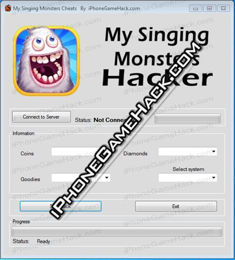 my singing monsters hack apk wondering how to make your my singing monsters hack apk rock read this plantqualm7766
