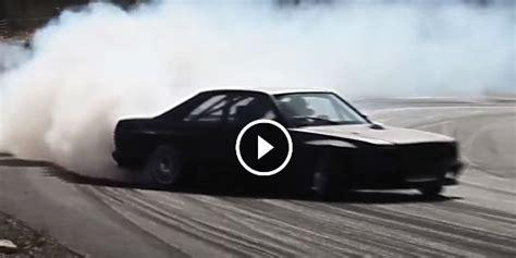 mercedes benz  class coupe  drifting  absolute