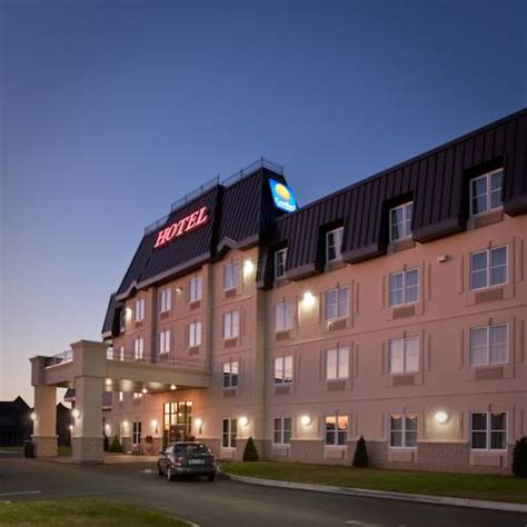 comfort inn and suites quebec city comfort inn suites rive sud qu 233 bec levis qc aaa com