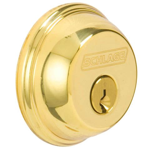 deadbolt template schlage door hardware single cylinder deadbolts door locks