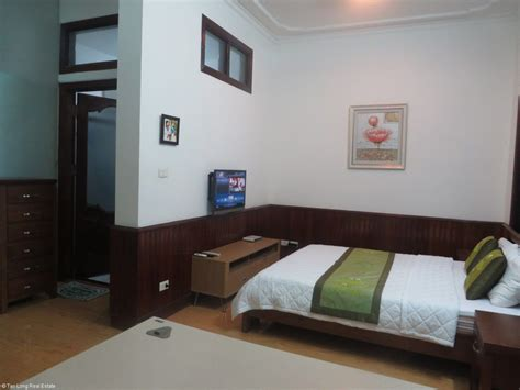 Cheap Appartment For Rent Cheap And Apartment For Rent In Ta Quang Buu