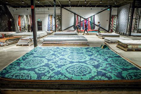Rug Store The Top 10 Rug And Carpet Stores In Toronto
