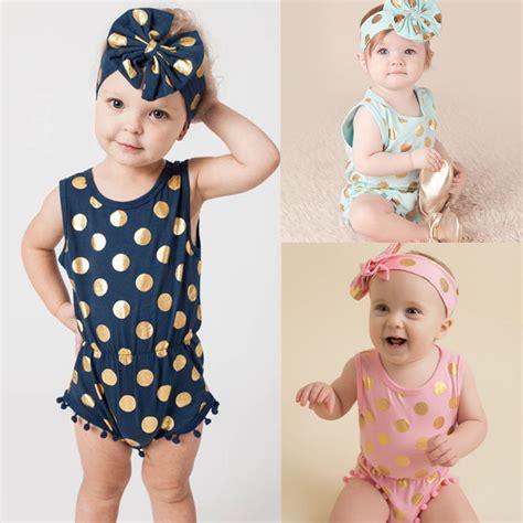 Baru Headband Baby Polka Navy Headband Bayi Murah 2 24 bulan beli murah 24 bulan lots from china 24 bulan