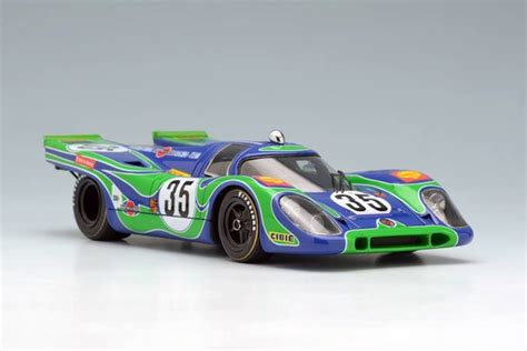 martini rossi racing make up porsche 917k quot martini rossi racing quot watkins glen