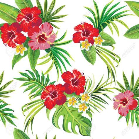 1325003905 fleurs tropicales calendrier anniversaire les 25 meilleures id 233 es de la cat 233 gorie tatouage tropical