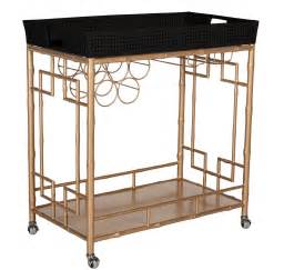 kitchen amp dining wine bar cart get party rolling from kitchen amp dining wine bar cart get party rolling from