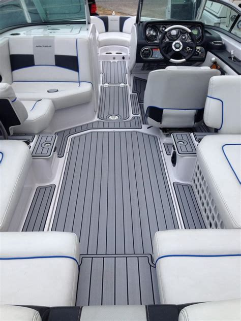 boat carpet alternatives pontoon boat carpet alternative carpet vidalondon