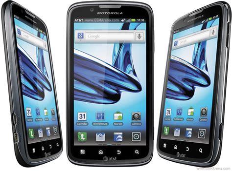 Hp Motorola Lengkap motorola atrix 2 smartphone android dual layar tajam beresolusi tinggi review hp