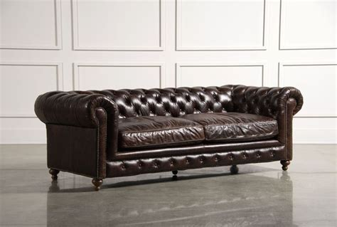 Living Spaces Leather Sofa 22 Best Images About Leather On Pinterest Chesterfield Sofa Cocktail Ottoman And Leather