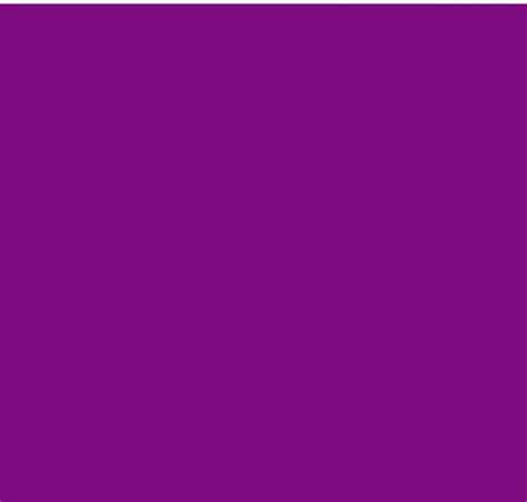 shade of purple 28 colors of purple purple color names pictures to