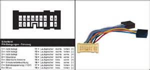 nissan car radio stereo audio wiring diagram autoradio connector wire installation schematic