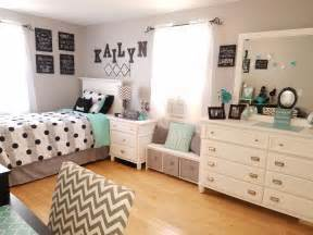 grey and teal teen bedroom ideas for girls kids room 37 insanely cute teen bedroom ideas for diy decor jeweblog