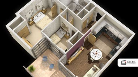 Build A 3d House build a 3d virtual house custom painting paint color new