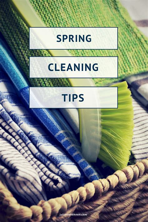 spring cleaning 101 10 things to toss from your closet now brit co spring cleaning tips 10 things to tackle this year
