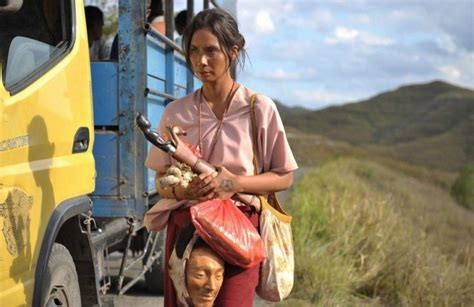 film marlina sumba review film feminisme sumba di marlina si pembunuh dalam