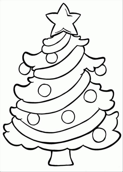 How The Grinch Stole Christmas Coloring Page Coloring Home Whoville Tree Coloring Page