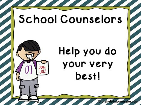 of school counselor school counselor quotes and sayings quotesgram