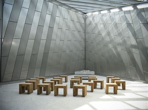 total silence room silence room by benubird on deviantart