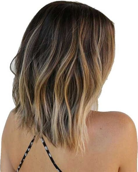 15 best long swing bob haircut images on pinterest short 15 long bob haircuts back view bob hairstyles 2015