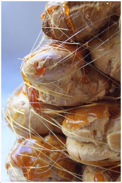 how to make a croquembouche mini croquembouche recipe www pixshark images