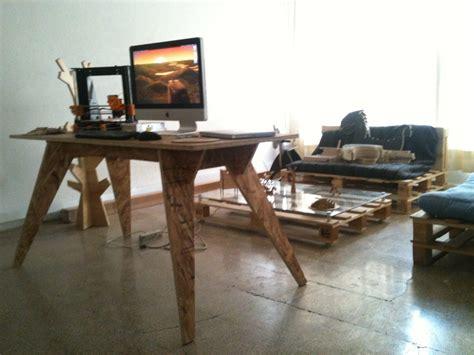 comedor oficina escritorio comedor desarmable muebles para oficina y casa