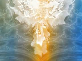 The Words To Blinded By The Light Heaven Sent Me Angels Creative Emotions1