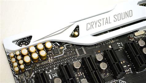 reset bios z170 asus z170 deluxe high end intel z170 motherboards duke