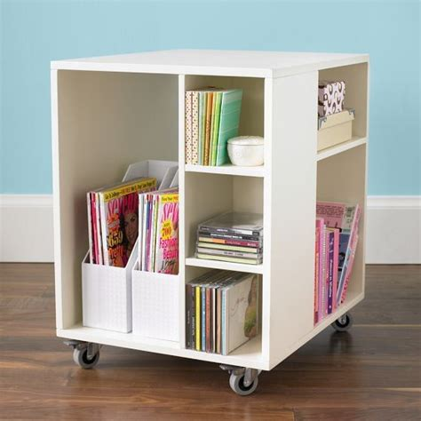 desk with storage rolling desk storage desk storage
