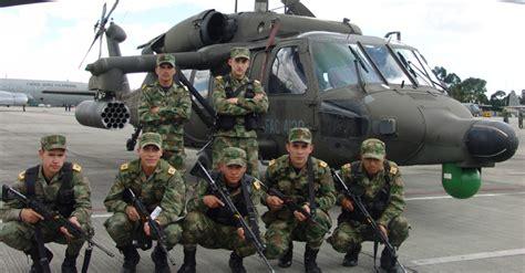 fuerza area colombiana fuerza area colombiana pr 243 xima semana jornadas de incorporaci 243 n en la fuerza