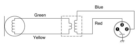 shure sm58 wiring diagram efcaviation