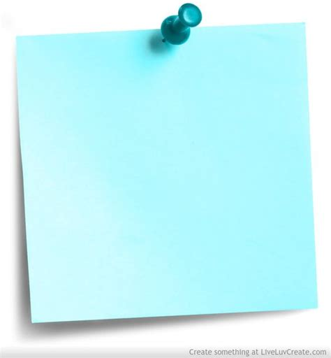 Search S Posts Post It Recherche Libqual Posts Blue And Search