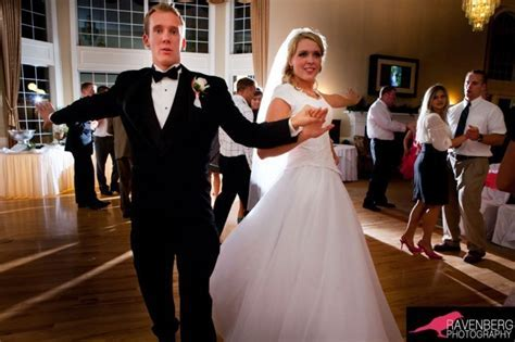 Wedding Dance Lessons ? LDS Wedding Receptions
