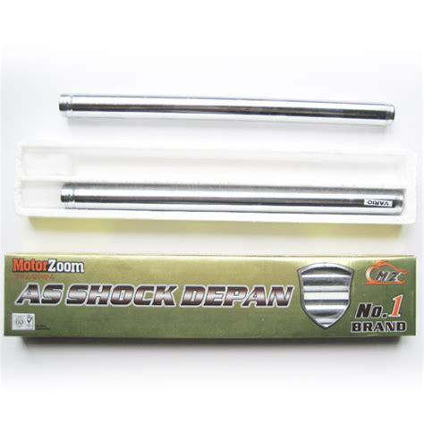 Disc Pad Depan Indoparts Vario Techno Cbs Kas Rem Depan front fork as shock depan as shock depan motorzoom
